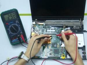 Jasa Service Komputer Bekasi