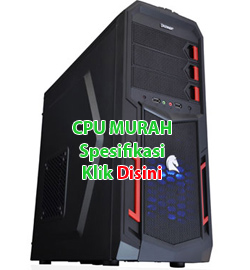 cpu-murah
