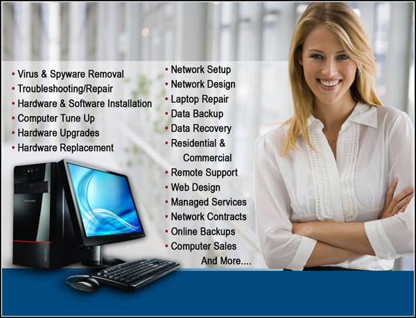 service-komputer-duren-sawi