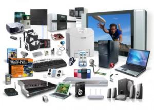 jasa service computer, printer