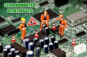 Service Komputer Di Cibubur