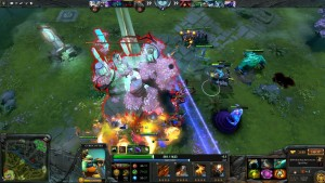 download game dota gratis