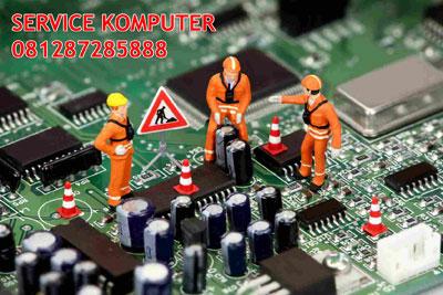 service-computer-jatiwaring